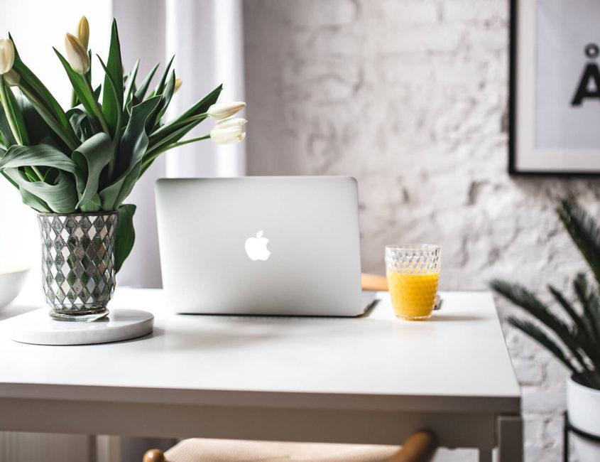 4 raisons de créer un blog