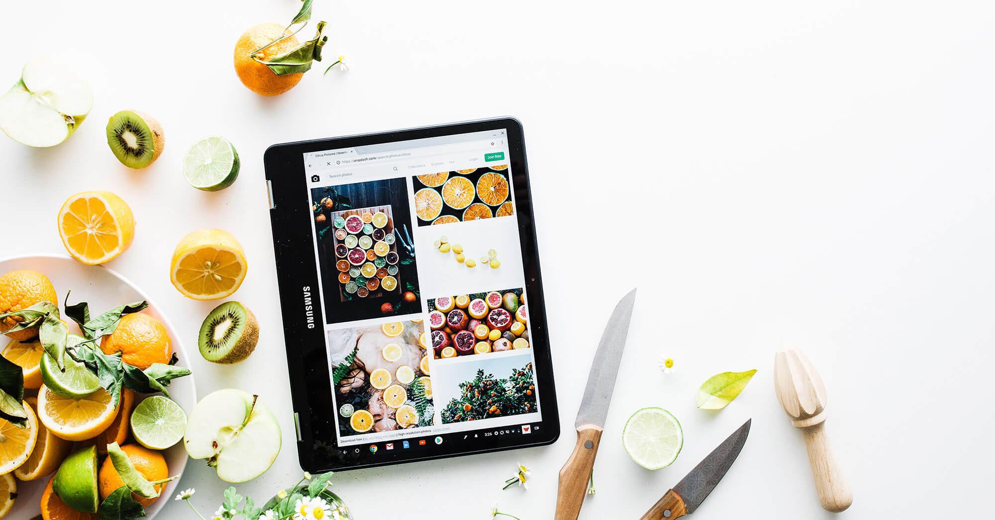 Comment promouvoir votre blog ?