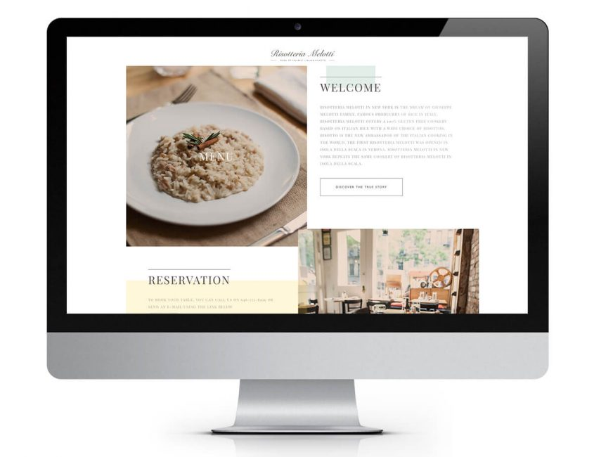 webdesign originaux 2