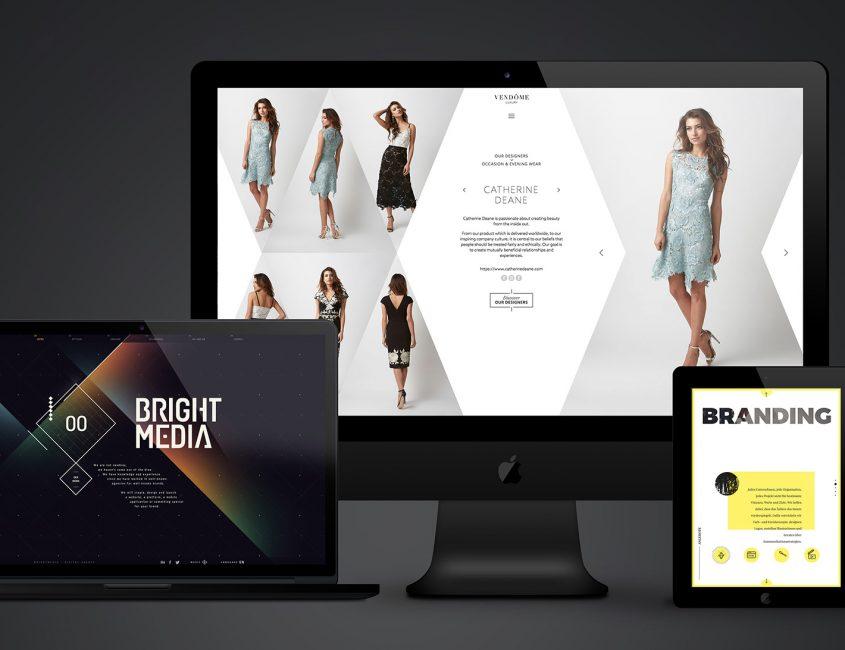 webdesign-originaux-mockup