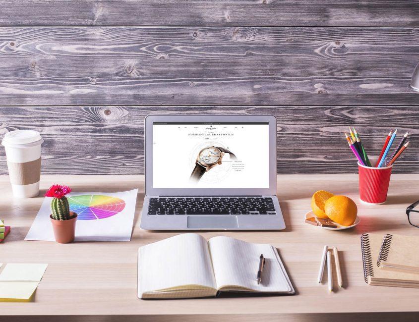 webdesign-originaux-4