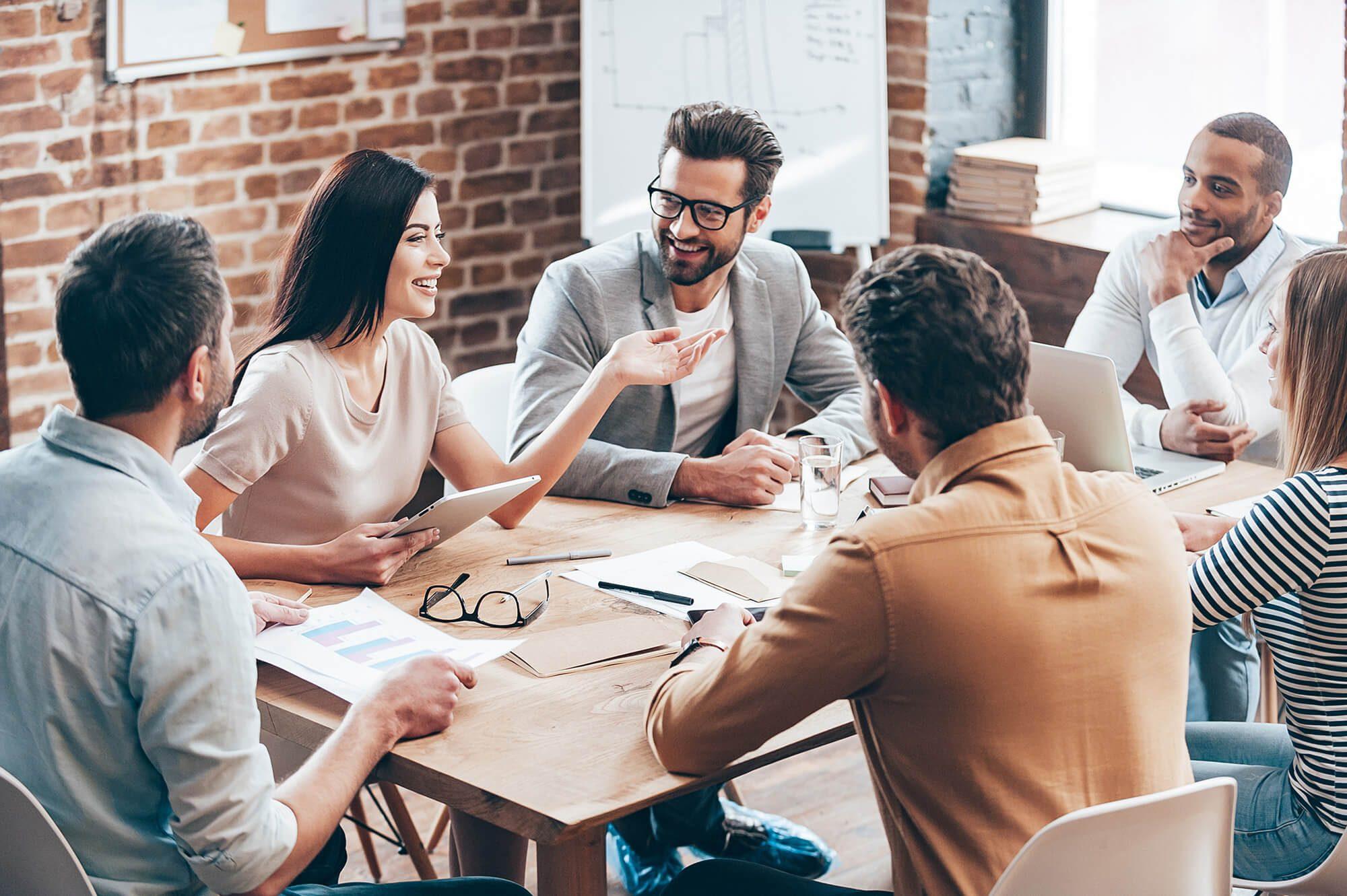 Freelance : comment créer son réseau professionnel ?