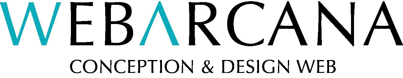 Webarcana | Webdesigner Freelance - Corrèze