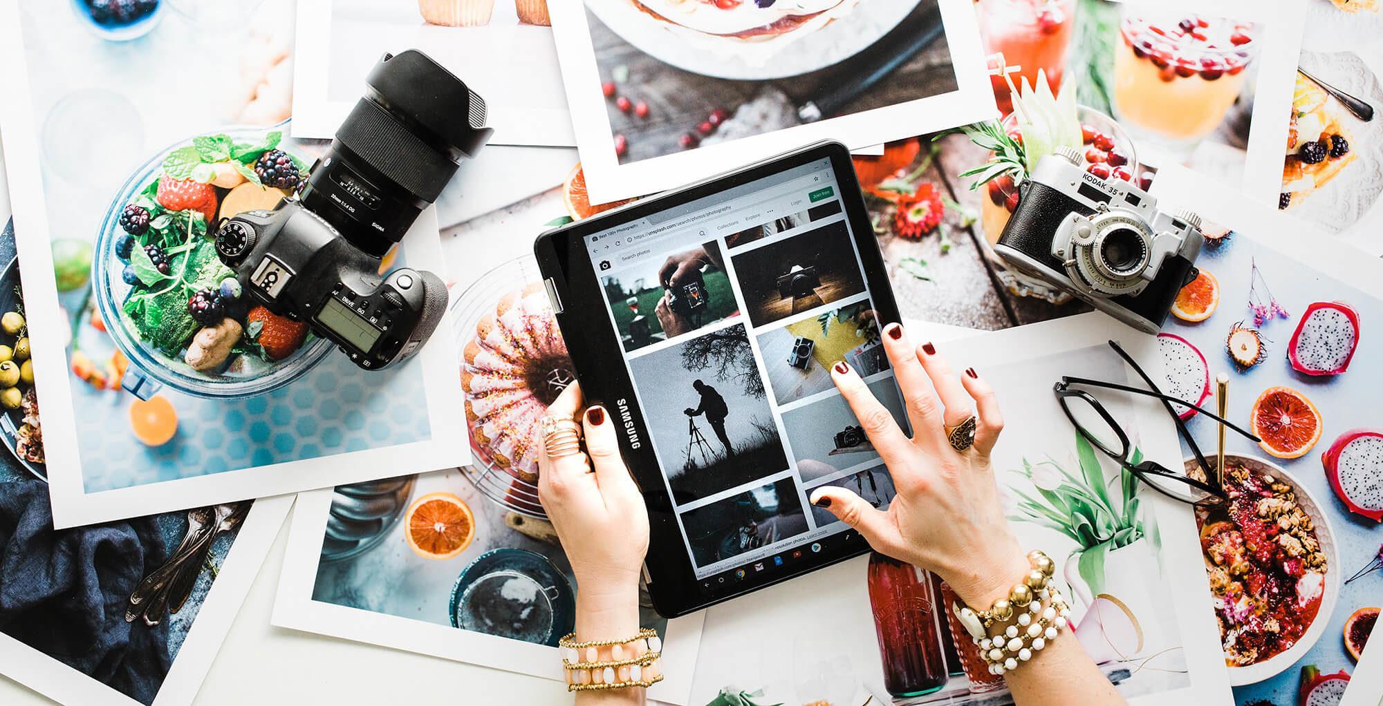 30 sites pour apprendre à soigner votre présence en ligne.