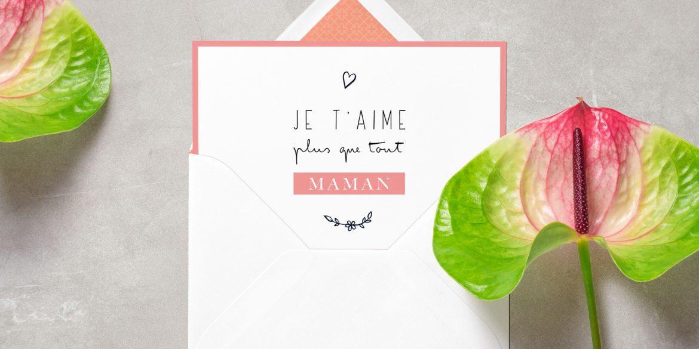 mockup carte fête des mères 2