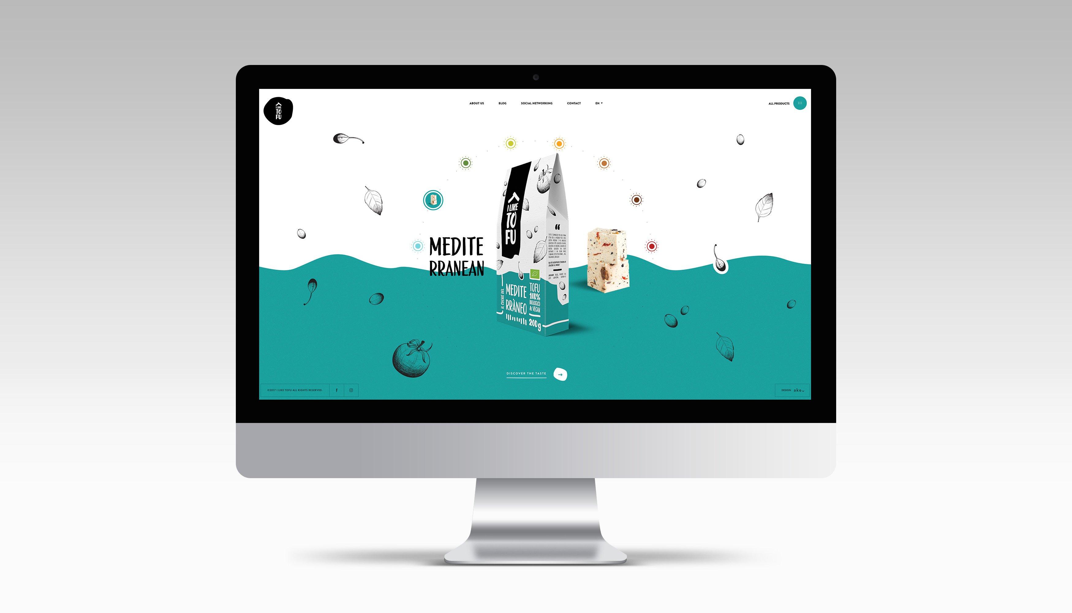 webdesign originaux 6