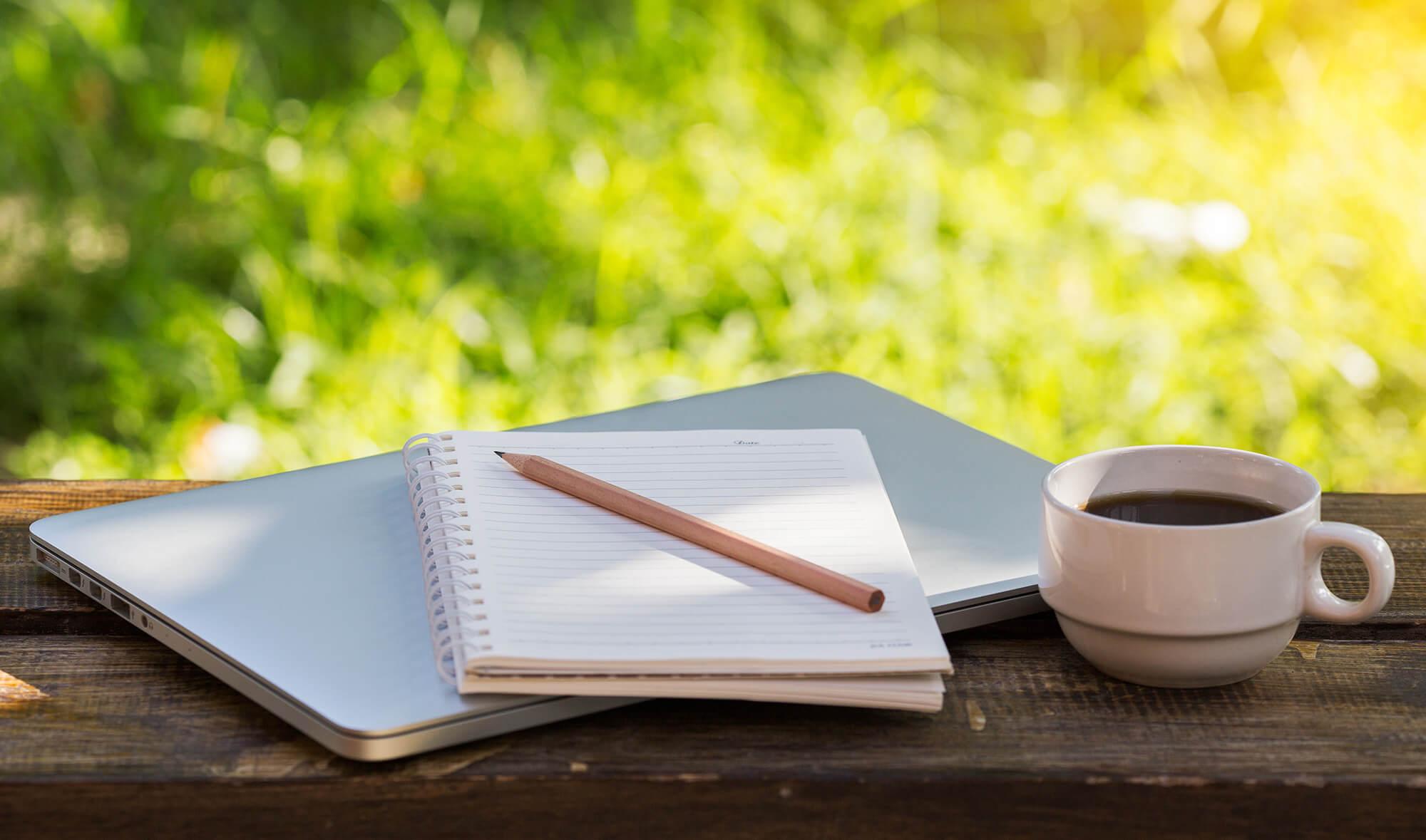 webdesigner freelance a la campagne