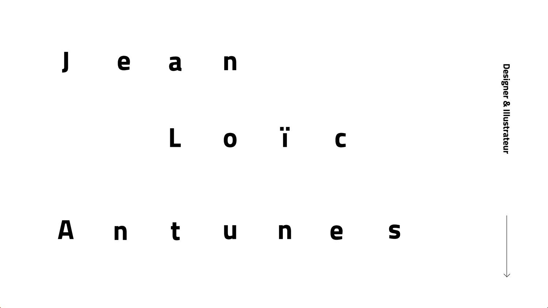Tendances typographie 2018 kerning