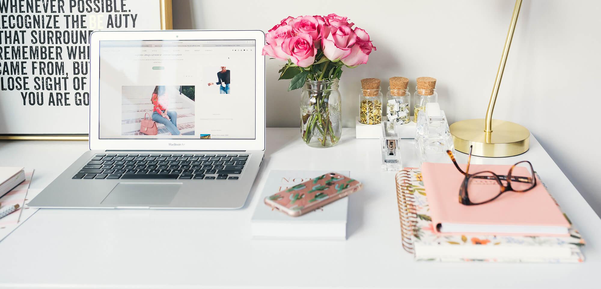 astuces pour un blog populaire
