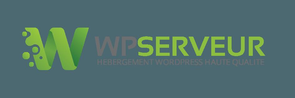 WPServeur