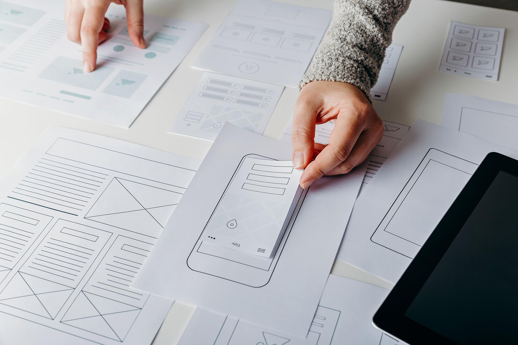 ux ui user experience webdesign (1)