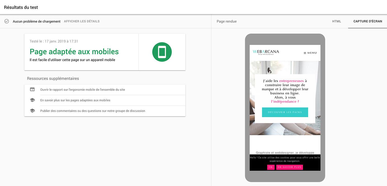 27 clés pour augmenter le trafic de votre site web - Mobile first