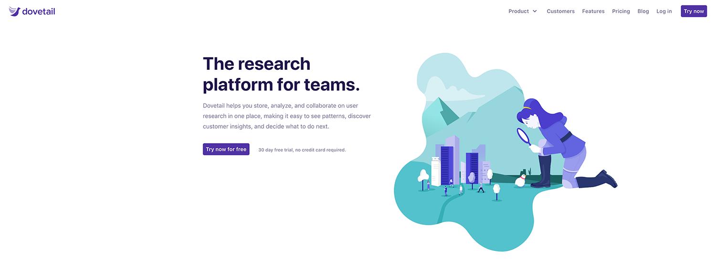 tendances webdesign 2019 illustration formes organiques