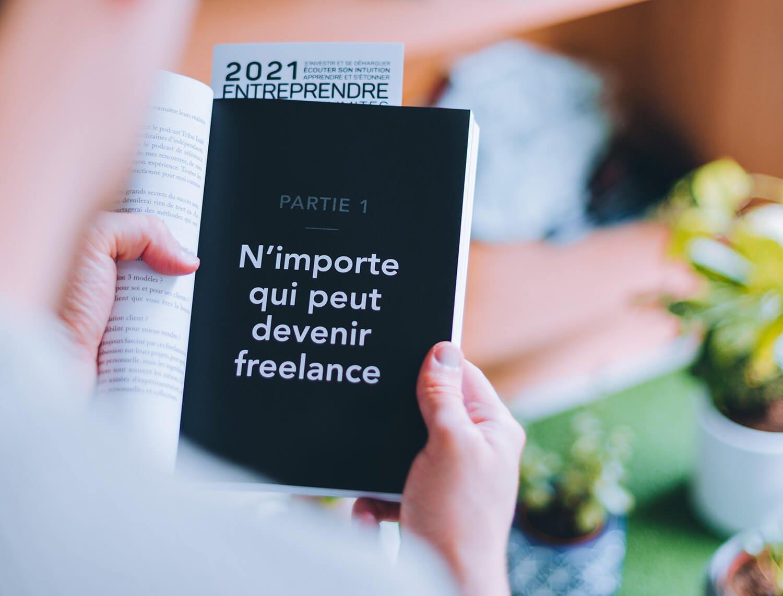 devenir-freelance